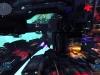 strike_vector22