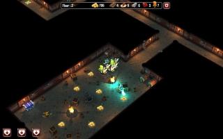 super-dungeon-run14