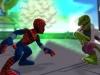 h3zv_spidermanbenrileylizard4