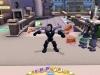 superherosquadonline-1