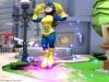 superherosquadonline-6