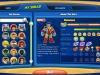 superherosquadonline-7