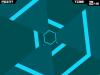 superhexagon-1