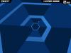 superhexagon-10