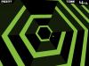 superhexagon-2