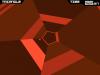 superhexagon-3