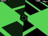 superhexagon-4