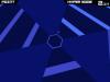 superhexagon-5