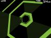 superhexagon-6