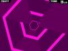 superhexagon-7