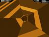 superhexagon-8