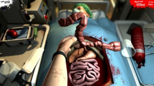 surgeon07
