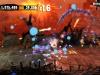 splatterexplosions