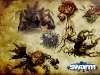 swarm_wallpaper03_1440x1080