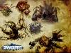 swarm_wallpaper03left_1440x1080