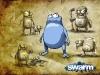 swarm_wallpaper04_1440x1080