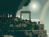 ss-rainbows