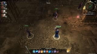 SwordCoastLegends (13)