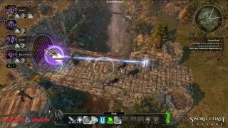 SwordCoastLegends (43)