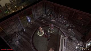 SwordCoastLegends (28)