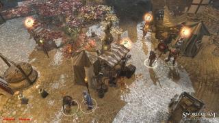 SwordCoastLegends (33)