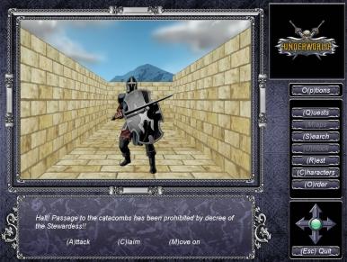 swordsandsworceryunderworld-8