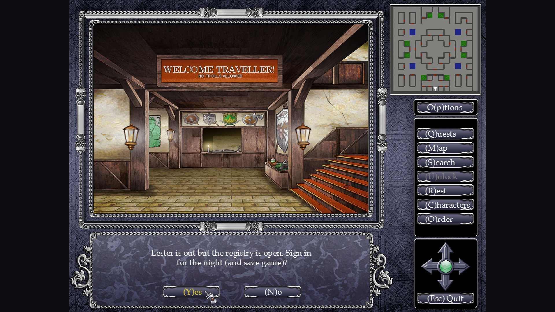 par Skywilly le 24 septembre 2012 - GameTest - PC