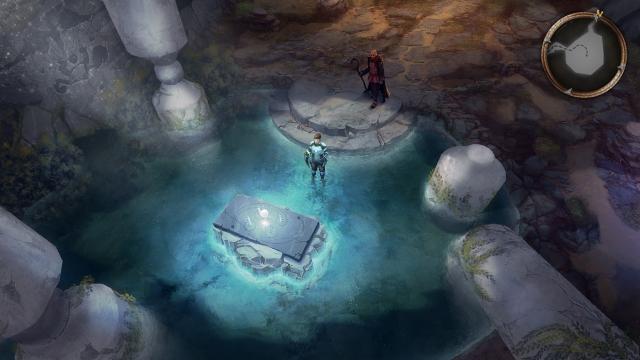 grotte_mu_web-1400