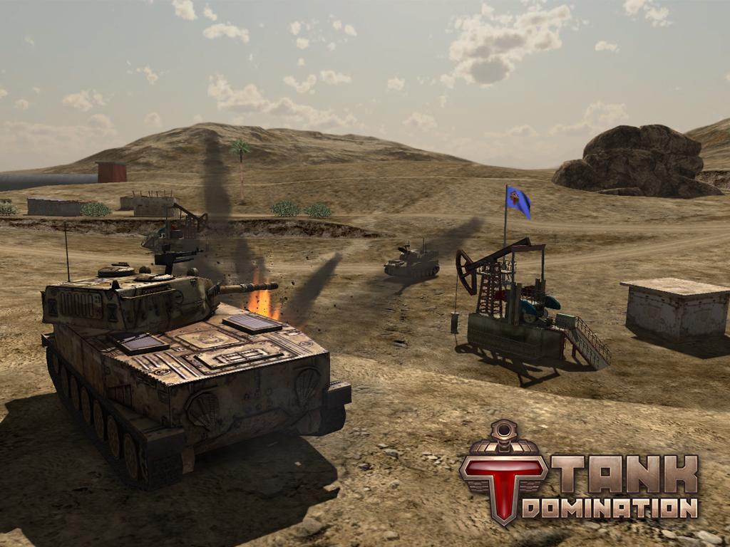 Forum jeux online gratuit
