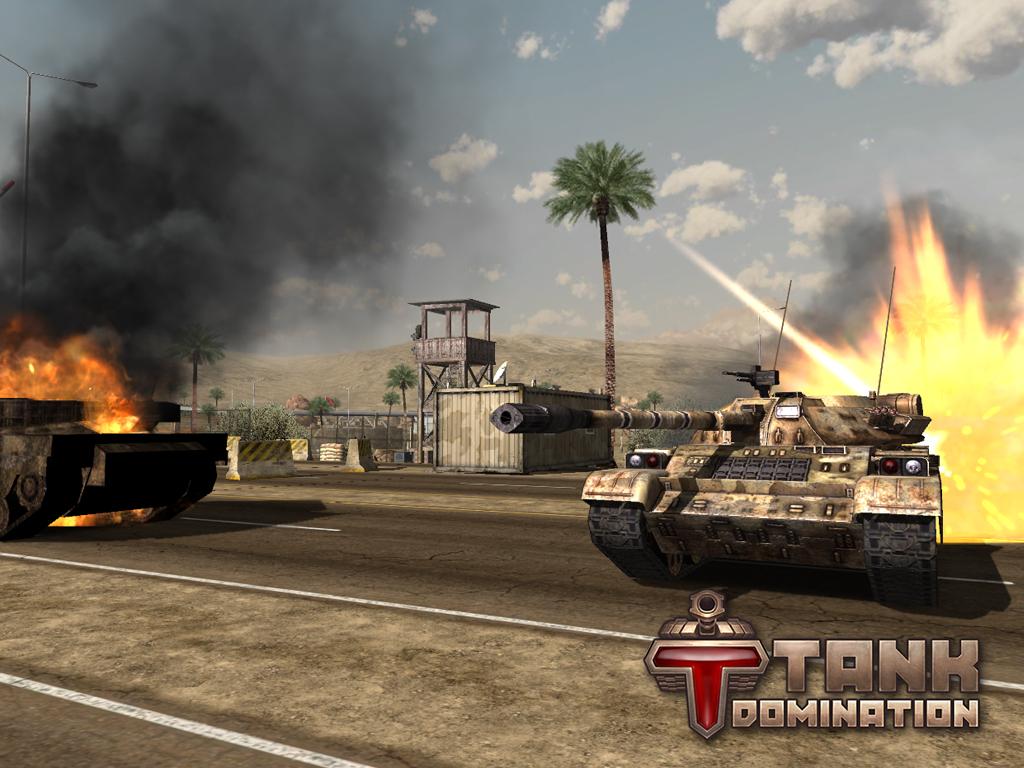 tankdomination-3