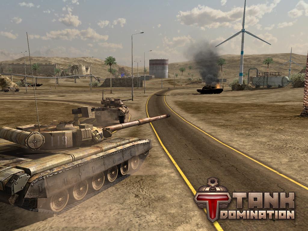tankdomination-4