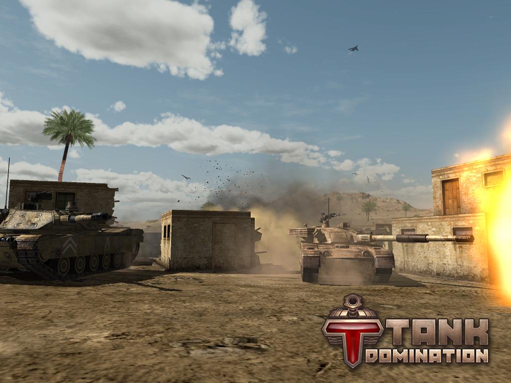 tankdomination-5