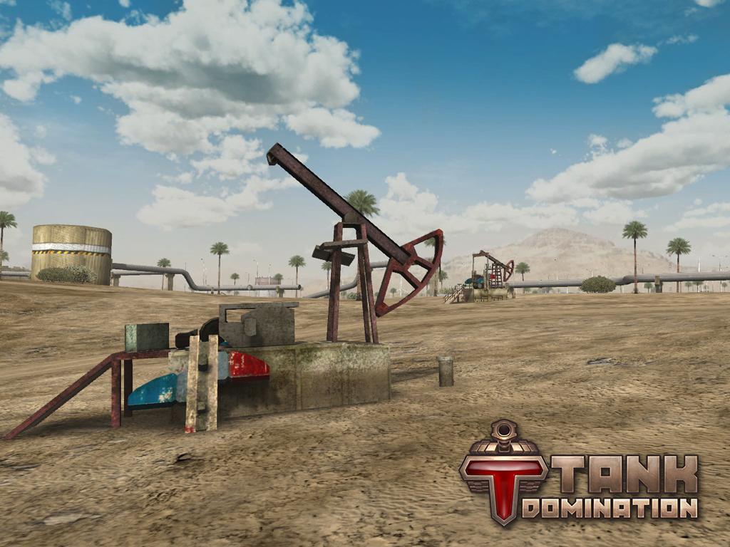 tankdomination-9