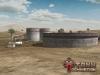 tankdomination-6