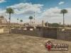 tankdomination-7