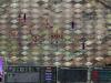 small-battle