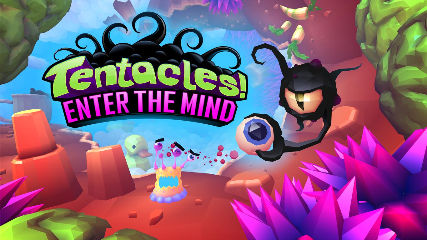 Free online tentacle sex games