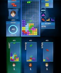 tetris (3)