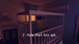hate_sick