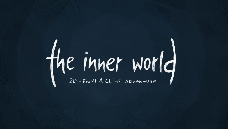 innerworld-6