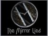 tml_logo-small