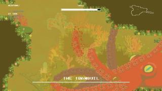 The Aquatic Adventure (6)