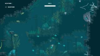 The Aquatic Adventure (4)