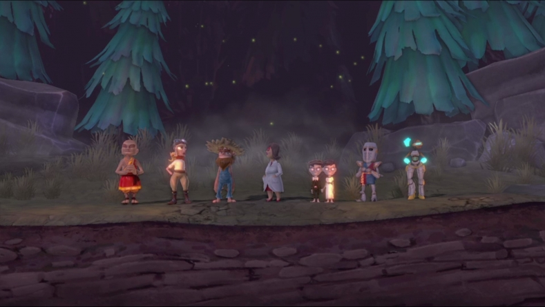 screenshot-the-cave-1