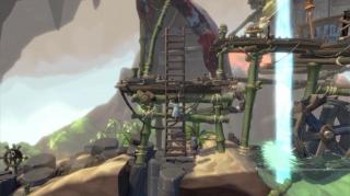screenshot-the-cave-2