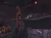 screenshot-the-cave-3