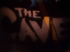 the-cave-4