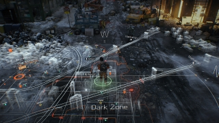 thedivision-4