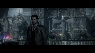 The Evil Within_20141018135622