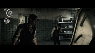 The Evil Within_20141021233623